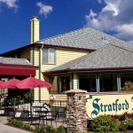 the stratford inn