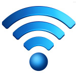 stratford inn wireless internet