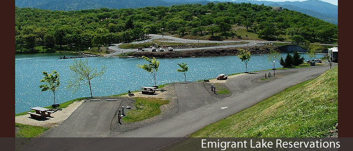 EmigrantLakeReservations
