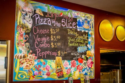 martollis pizza company menu in downtown ashland
